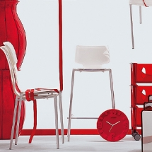 Image Guzzini Interior Design Accessories