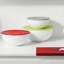 Image Guzzini Plastic Kitchenware