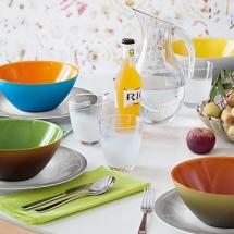 Image Guzzini Italian Tableware