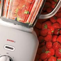 Image Guzzini Kitchen Electrical Appliances