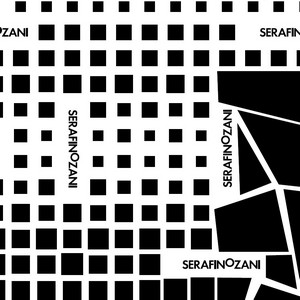 Serafino Zani catalogue 2018