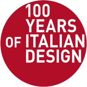 100 ans de design Italien
