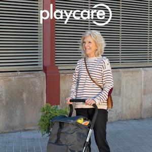 playcare