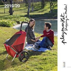 playmarket 2019-2020