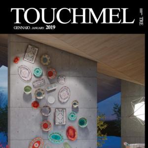 EmporioZani • Touch-MeL • Catalogo 2019