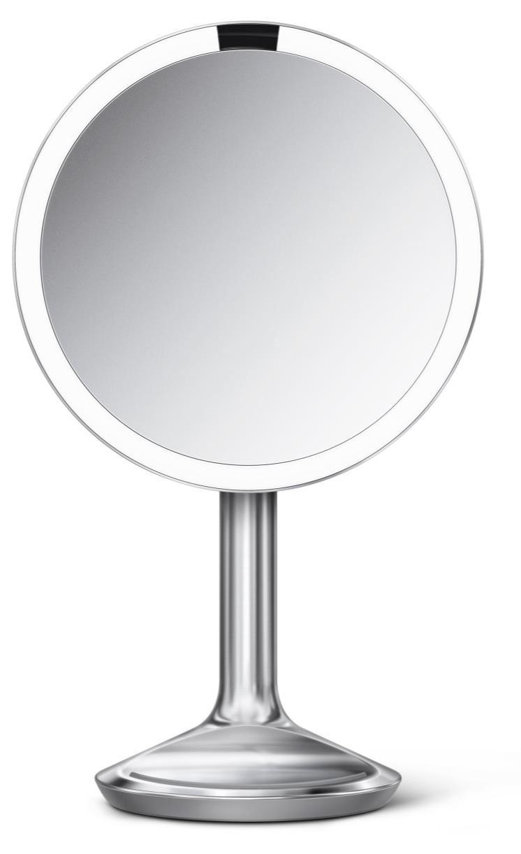miroir à capteur SE