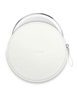 Etuis pour miroir à capteur compact